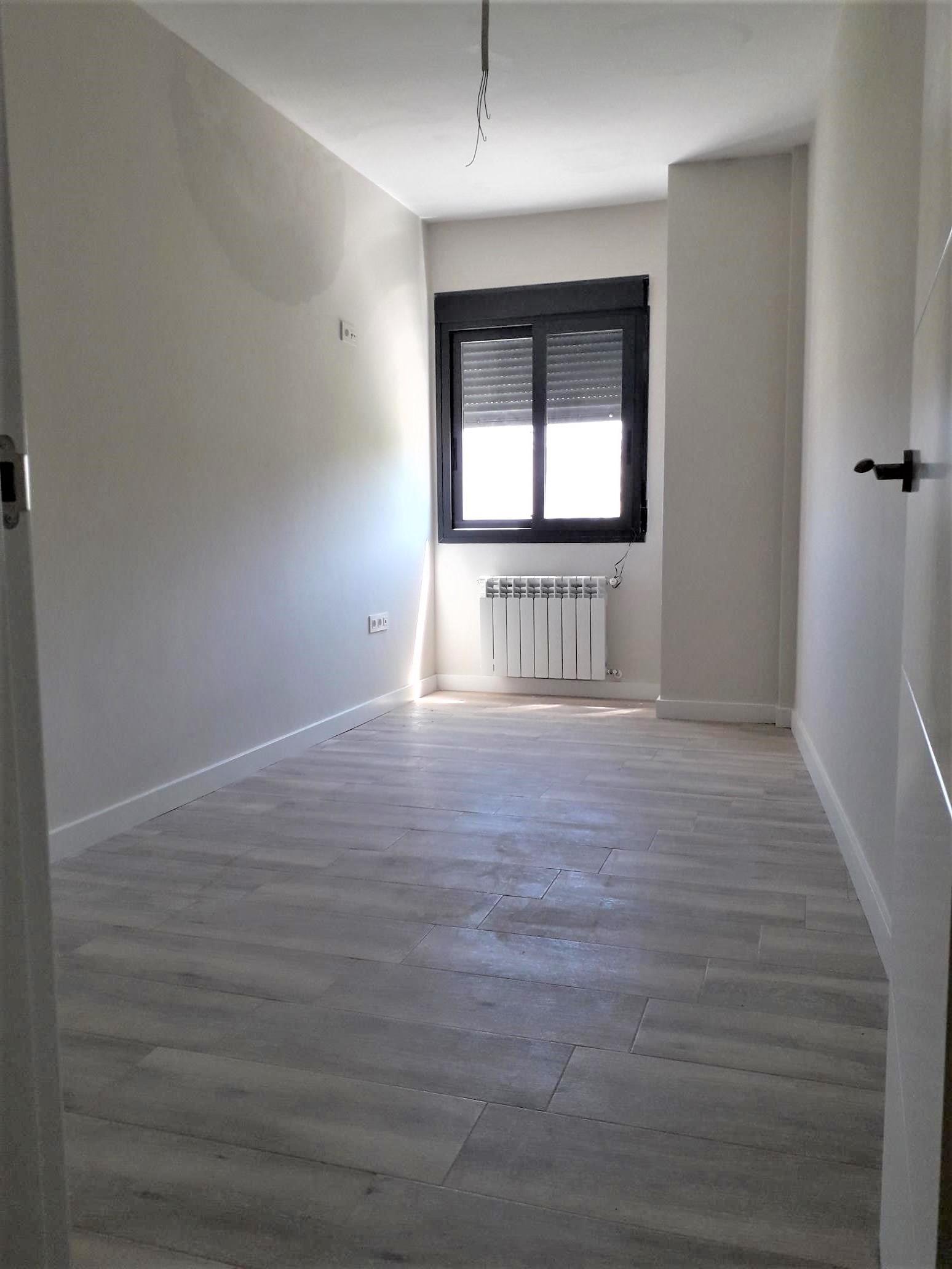 Avenida Oro Verde, Martos, ,Apartamento,En Venta,Las Viñas,2,1006
