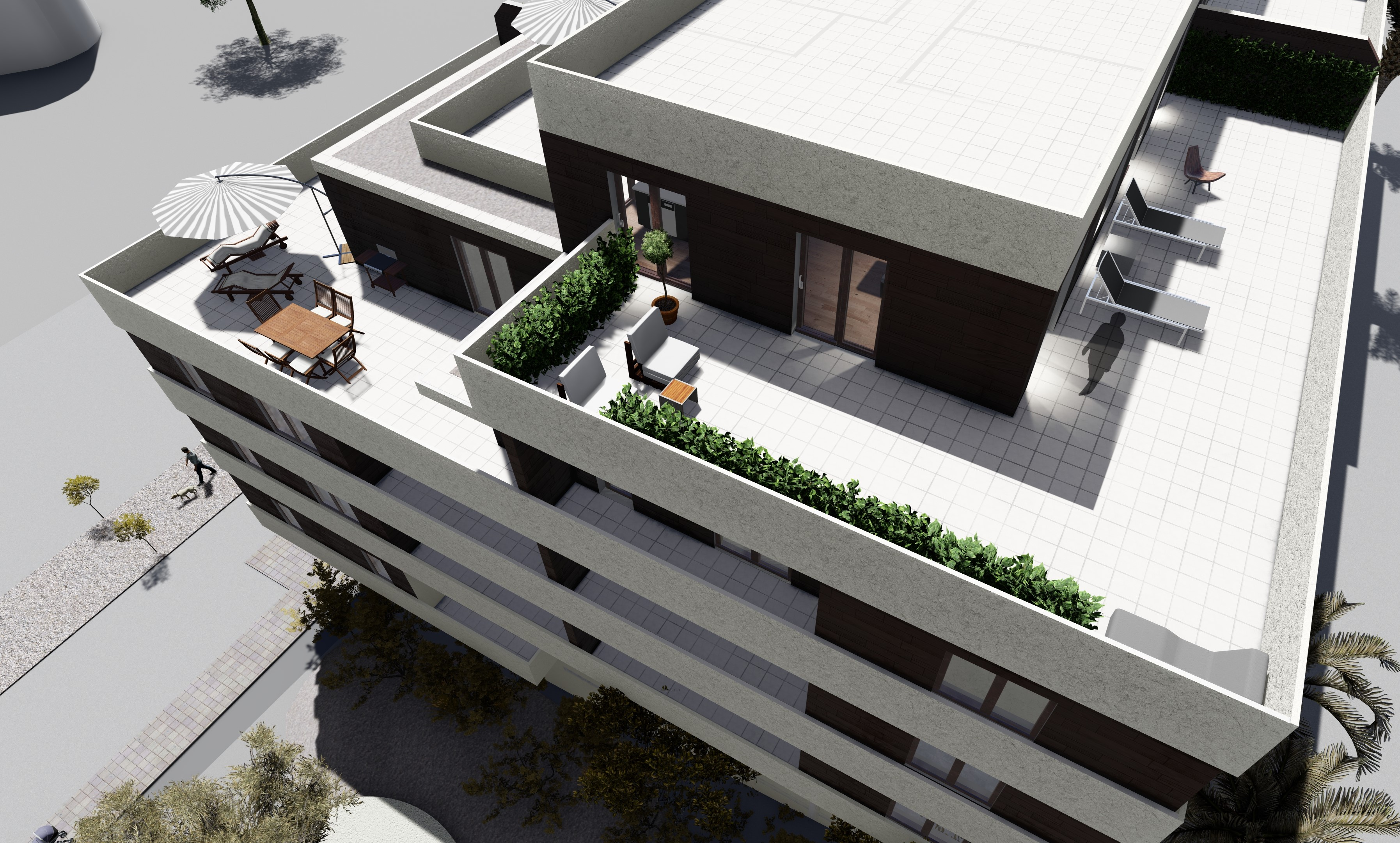 Martos, ,Apartamento,En Venta,1009