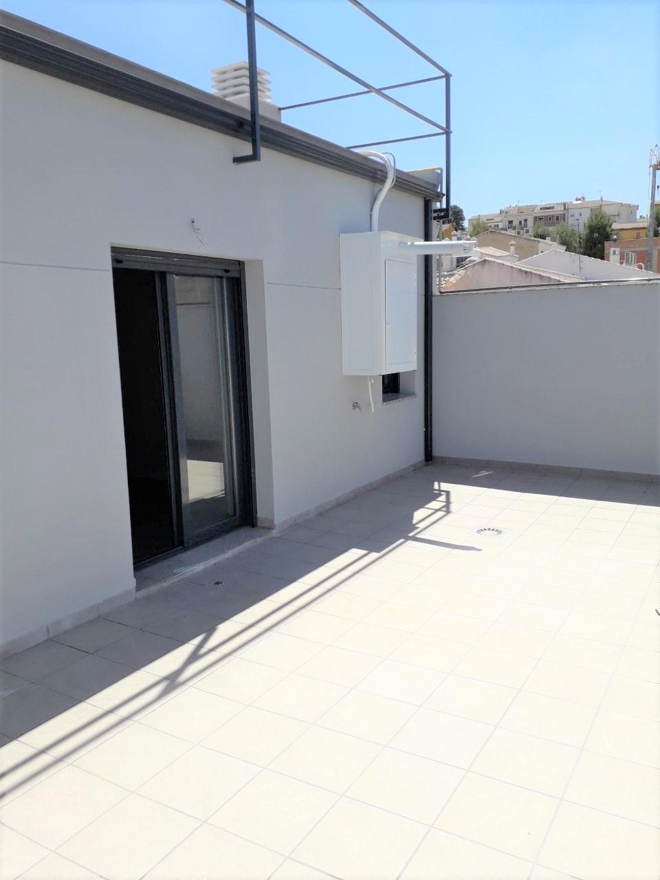 Avenida Oro Verde, Martos, ,Apartamento,En Venta,Las Viñas,1010